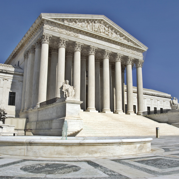 Stakes could not be higher in Supreme Court abortion case