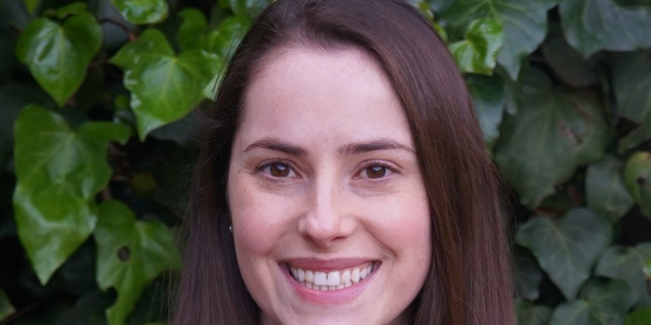 150 Years of Women At WashULaw Women Faculty Speakers Series-Elizabeth Katz