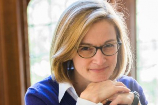 Amy Eisen Cislo